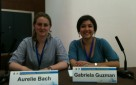 Intervenir dans des colloques internationaux, Bejin, IACAPAP, 2010, MRM