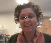 Vivre en famille et confinés, les conseils de Marie Rose Moro