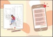 Kit transculturel pour les adolescents confinés